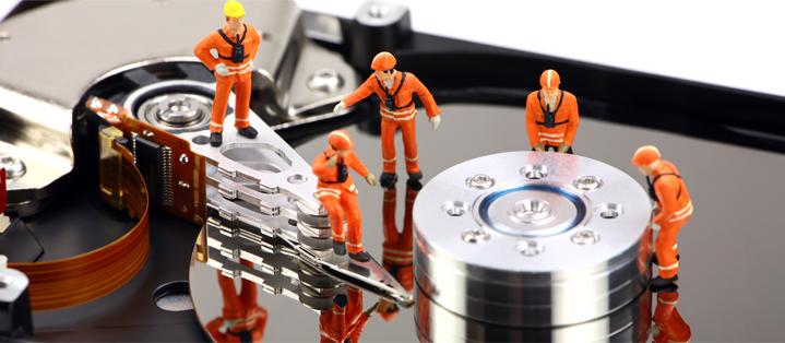 recupero-dati-da-hard-disk-danneggiati